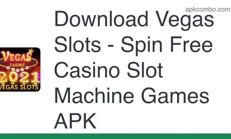 Mobile Casino Deposit Using Phone Bill ✔️ Pay By Phone Casino Casino