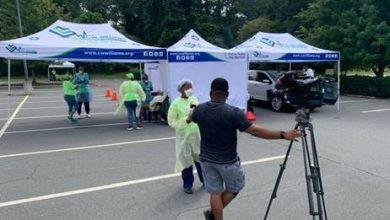 CWWCHC's to Host 7th Annual Back to School Community Health Fair