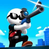 Johnny Trigger: Sniper Android thumb