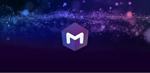 [apk_updated] Megacubo