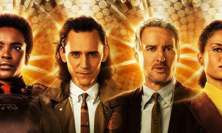 Loki Season 2 Confirmed — When Will It Be Released?