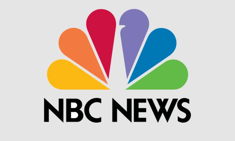 Kasie Hunt Leaving NBC News, MSNBC