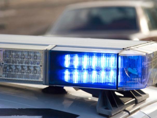 Boy, 17, Shot Dead In Park Manor – CBS Chicago