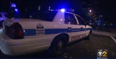 Man Found Shot Dead In Garfield Ridge Near Midway Airport – CBS Chicago