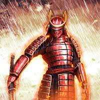 Samurai 3 MOD Android