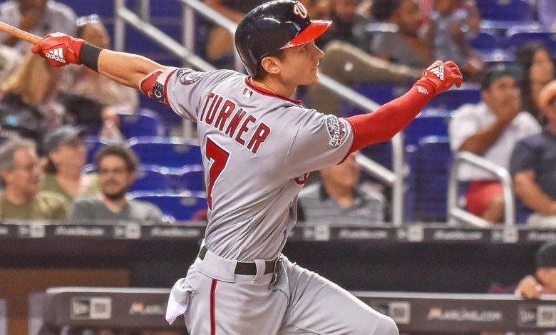 Fantasy Baseball Today: How blockbuster trades impact Fantasy, plus Week 19 best and worst hitter matchups