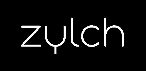 [Released] Vault e