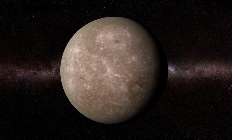 Mercury Is In Libra, So Prepare To Hear The Hard Truth