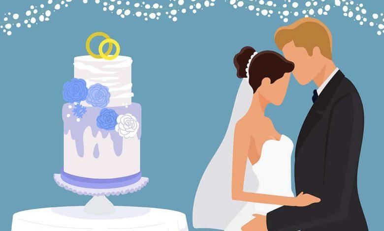 Best Wedding Registry