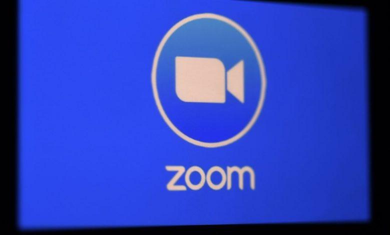 Zoom Video logs first billion-dollar quarter, but the stock is still falling