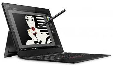 Lenovo 20KJS0P900 New Lenovo X1 Tablet Gen 3 I5-8350u 13in