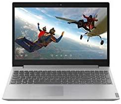 Loctek Lenovo Idea 81LW001BUS IP L340 15.6 R3 8GB 1TB