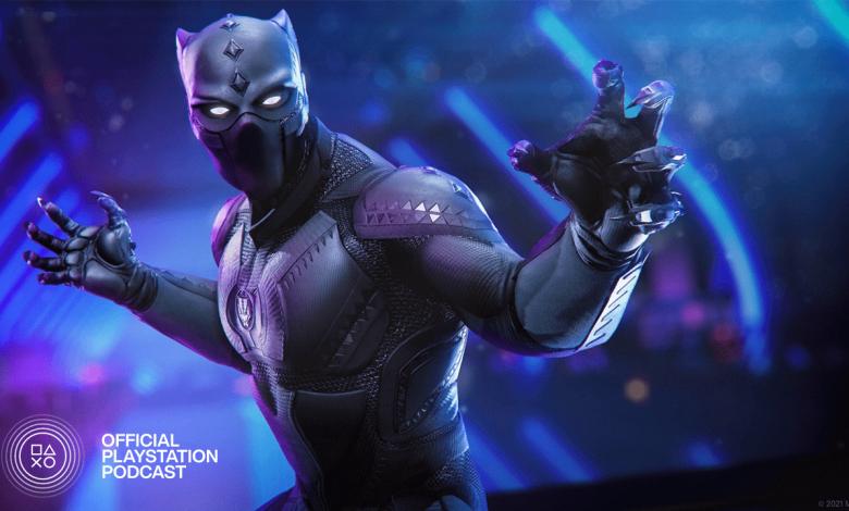 Official PlayStation Podcast Episode 407: Gamecation