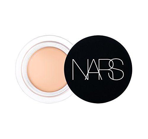 NARS Soft Matte Complete Concealer Light 2 Vanilla 1276