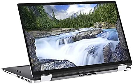 """Dell Latitude 9410 14"""" 2 in 1 Notebook - Intel Core i5 i5-10310U 1.7GHz"""