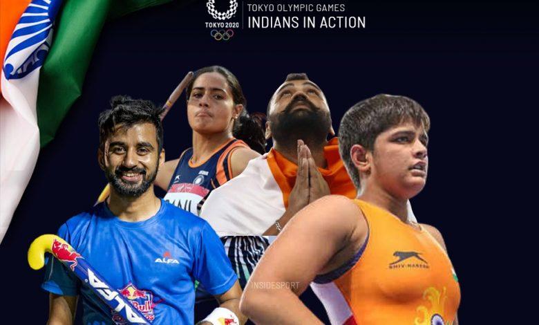 Men's hockey team eye finals, India vs Belgium live