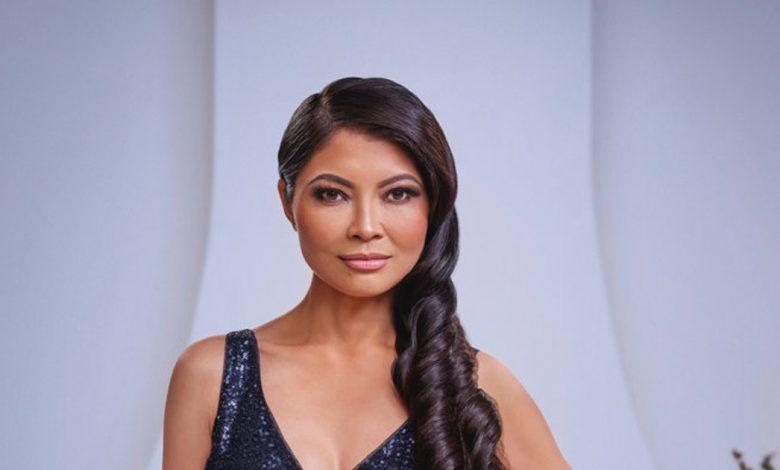 Who Is 'RHOSLC' Star Jennie Nguyen? She Might Replace Jen Shah