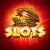 88 Fortunes Casino Games & Free Slot Machine Games 4.0.08 Mod Apk (unlimited money)