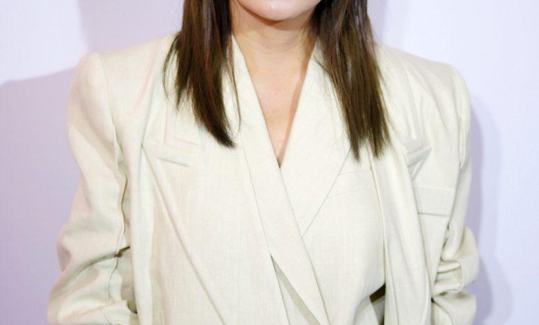 Fendi Chinese Brand Ambassador Zhao Wei Blacklisted, Reason Unknown – WWD