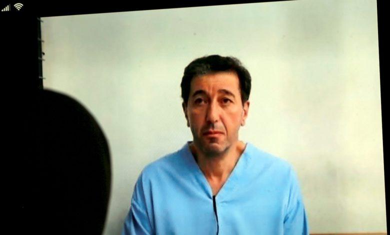 US raises concerns about treatment of ex-Jordanian official