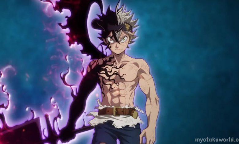 15 Best Anime Like Black Clover (Updated 2021)