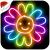 Best Doodle - Doodle Buddy 1.4.3 Mod Apk (unlimited money)
