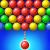 Bubble Shooter 3.8.2.29 Mod Apk (unlimited money)