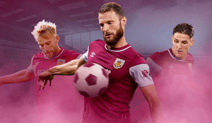 Burnley FC Players Salaries