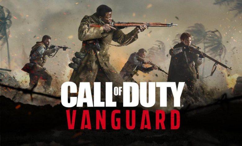 """Vanguard is """"Not Great, Not Terrible"""""""