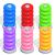 Color Sort Puzzle Game 1.0.24 Mod Apk (unlimited money)