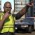 Cop Watch Police Simulator 1.5.5 Mod Apk (unlimited money)