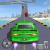 Crazy Car Stunt Driving Games - New Car Games 2021 1.9.4 Mod Apk (unlimited money)