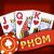 Phom, Ta la 2.4.4 Mod Apk (unlimited money)