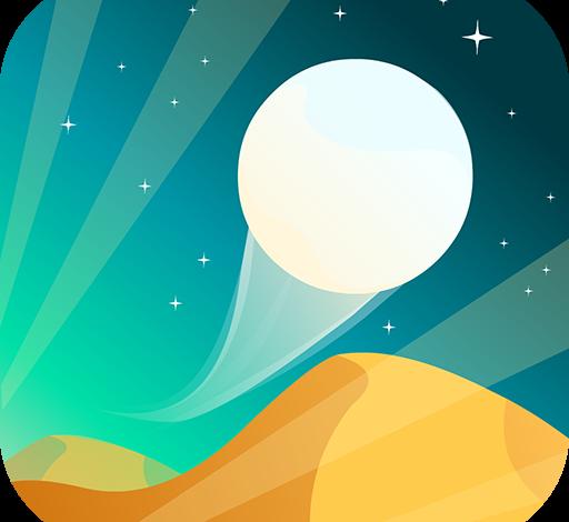 Dune! 5.5.8 Mod Apk(unlimited money)download
