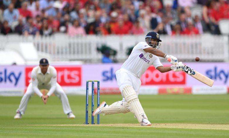 India lose KL Rahul & Ajinkya Rahane, follow live