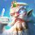 Gods Impact-Let's join an epic battle! 0.15.12 Mod Apk (unlimited money)