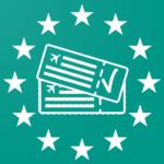 Green Pass Wallet MOD APK