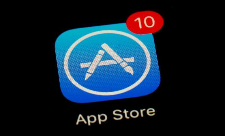 Apple settlement won't stop push for App Store regulation