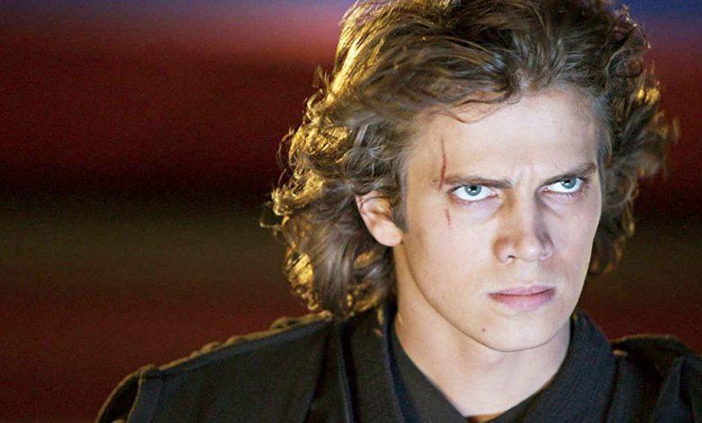 Hayden-Christensen-Anakin-Skywalker