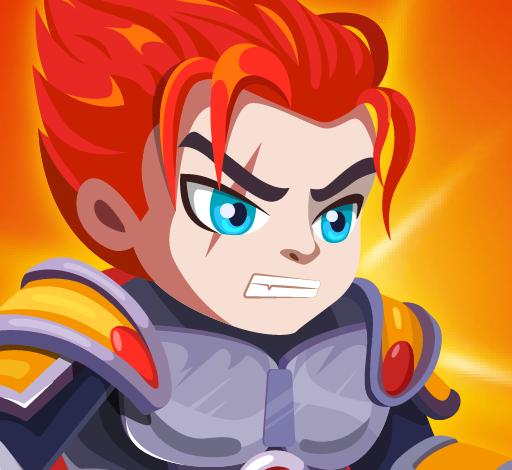 Hero Rescue 1.1.23 Mod Apk (unlimited money)