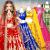 Indian Wedding Stylist - Makeup & Dress up Games 0.17 Mod Apk (unlimited money)