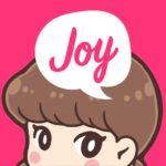 Joylada – Read All Kind of Chat Stories MOD APK