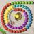 Marble Puzzle Shoot 99.0 Mod Apk (unlimited money)