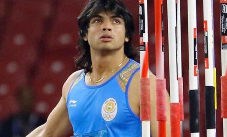 Neeraj Chopra's 5 big medal competitors