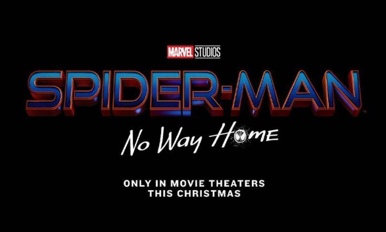 Spider-Man: No Way Home Trailer Leaks