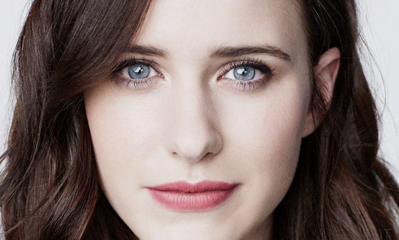 Rachel Brosnahan To Star In Walter Hill Western 'Dead for a Dollar' – Deadline