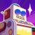 🤖Robota War! 0.9.96 Mod Apk (unlimited money)