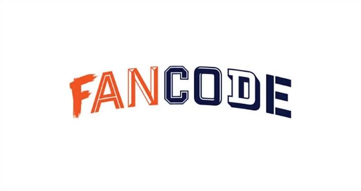 FanCode to live telecast New Zealand tour of Bangladesh series
