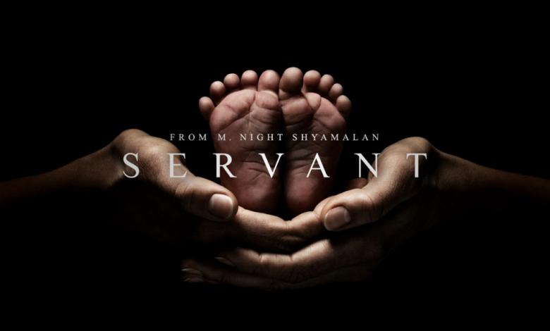 Servant 2: Plot | Release Date | Trailer | Plot | Cast | Availability