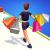 Shopaholic Go - 3D Shopping Lover Rush Run Games 1.201 Mod Apk (unlimited money)